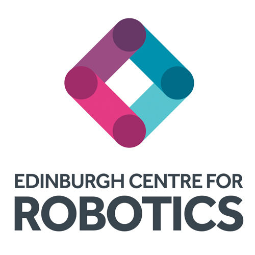 edinburgh-centre-for-robotics