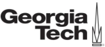 georgia-tech