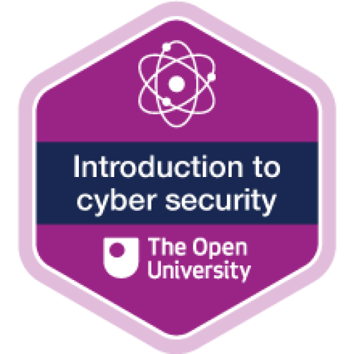 intro-to-cybersecurity-open-university