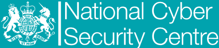 national-cyber-security-centre
