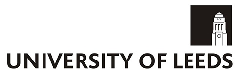 uni-of-leeds-logo