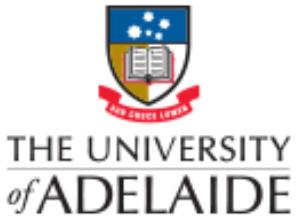 university-od-adelaide