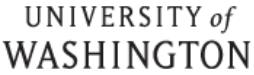 university-of-washington-logo