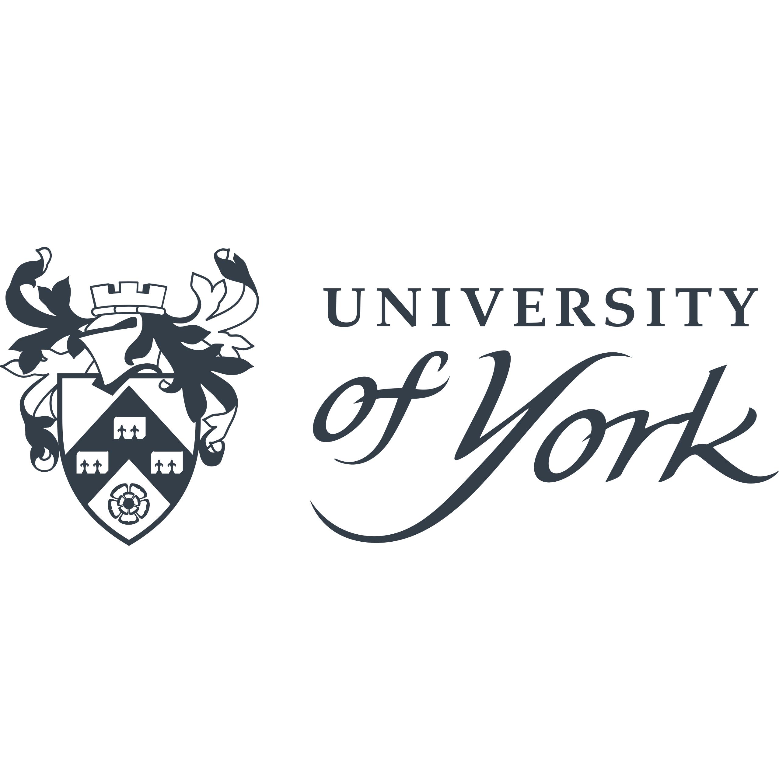 university-of-york