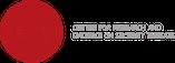 CREST Logo text RGB