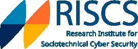 RISCS+ Logo-Sml