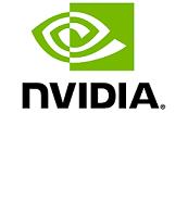 NVIDIA_Logo_V_ForScreen_ForLightBG (002)