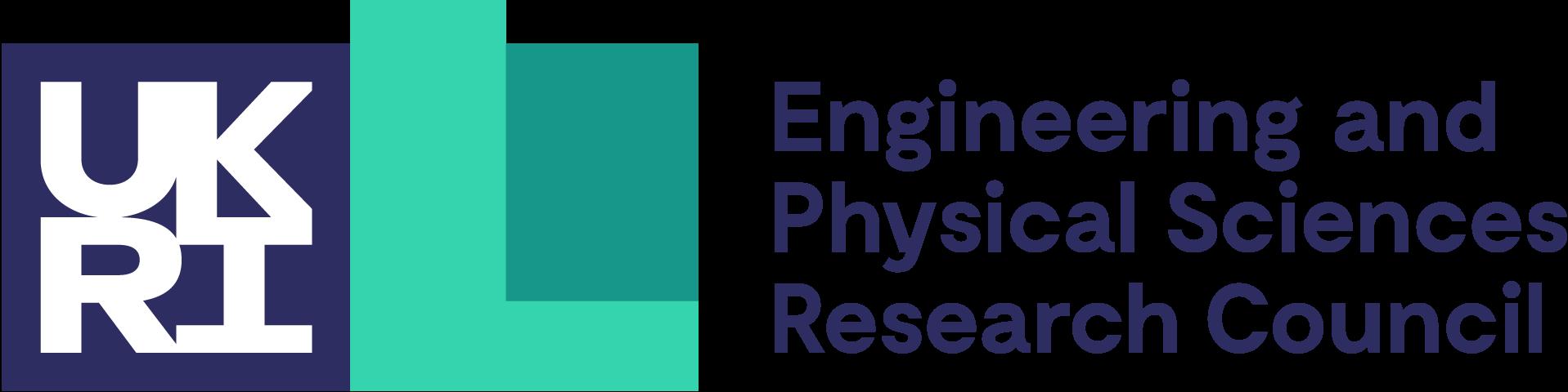 UKRI_EPSR_Council-Logo_Horiz-RGB