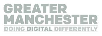 GMCA logo resized