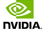 Nvidia v3