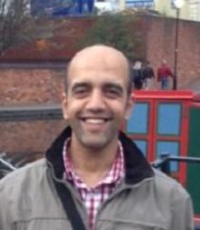 Sameh Zakhary
